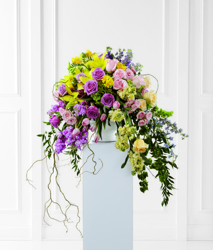 Same day fresh flowers delivery madison wi