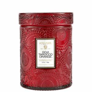Voluspa Candles Madison WI
