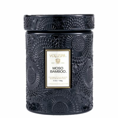Voluspa Candles Madison WI