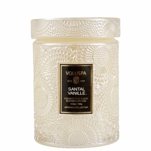 Voluspa Candle Madison WI