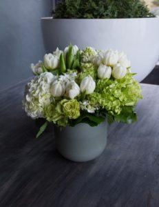 Florist PLant Store Madison WI