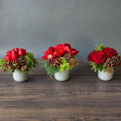 Florist Madison WI
