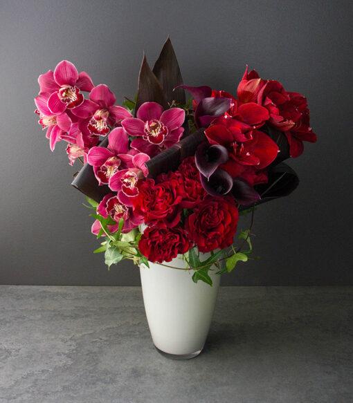valentines day madison wi
