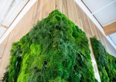 Moss wall3