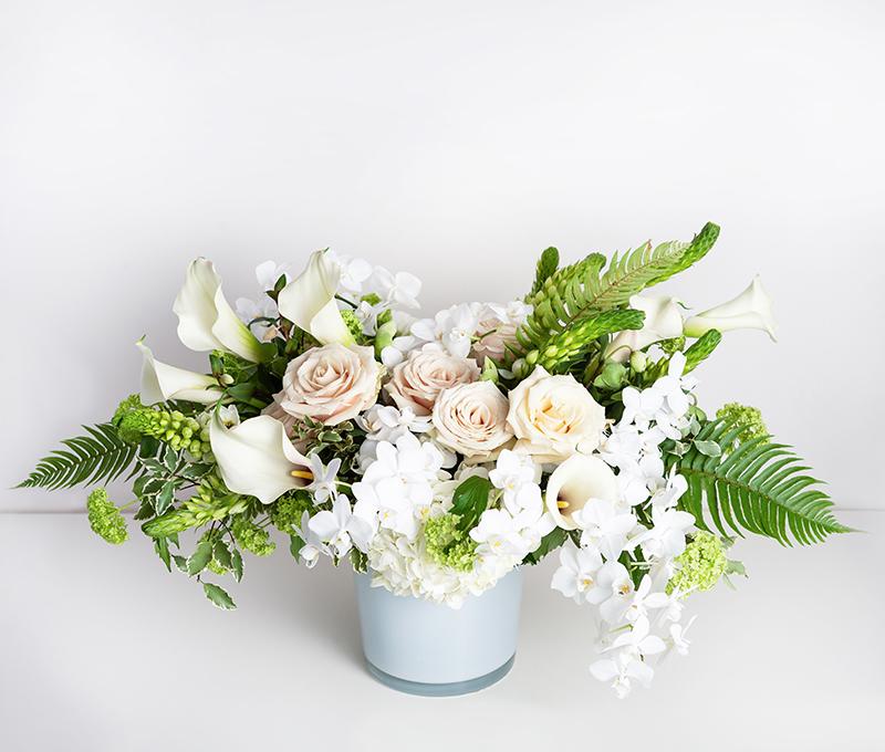 Wedding flowers online Madison WI