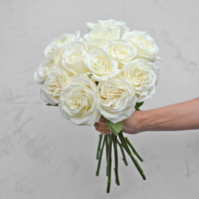 Wedding Flowers Order Online Madison WI