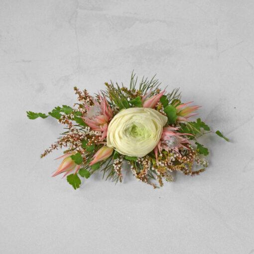 Wedding Flowers Order Online Madison WI