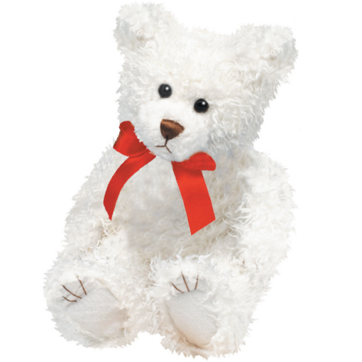 teddy bear plush madison wi